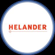 Helander Precision Testimonial