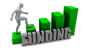 Funding for Manufacturers