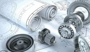 Precision Engineering Case Study
