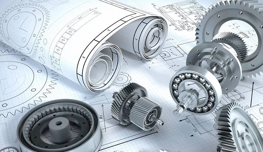 Precision Engineering Case Study