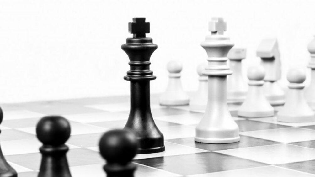 Strategic Tactical Planning