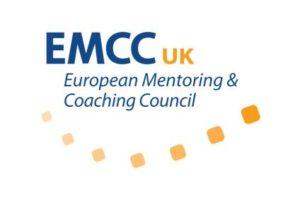 EMCCUK Logo