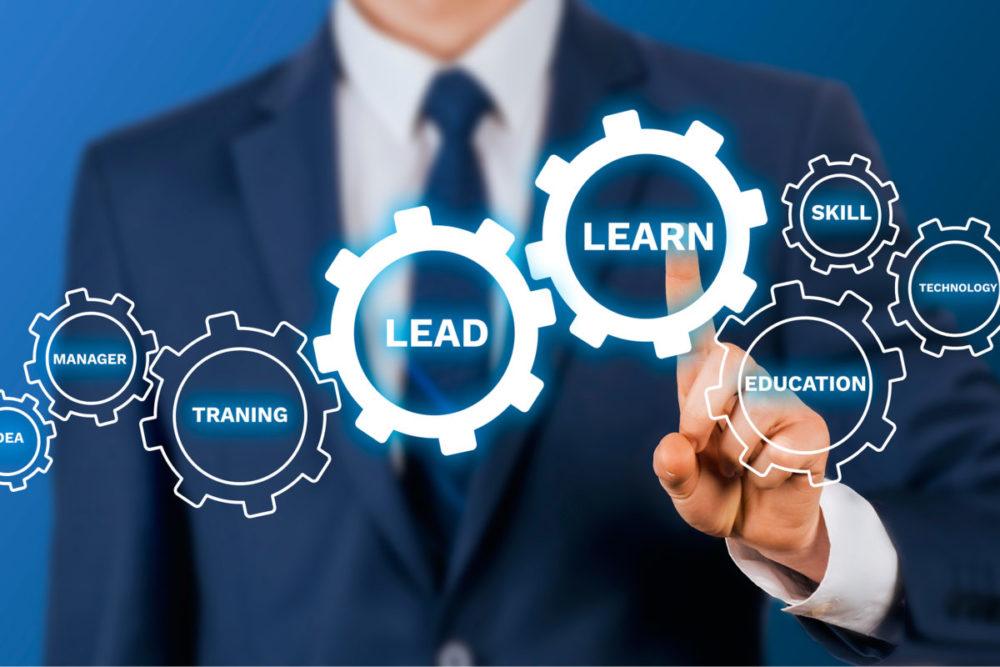 TCMUK - Management Short Courses