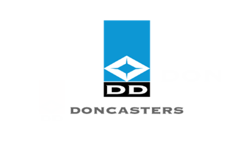 Doncaster Group
