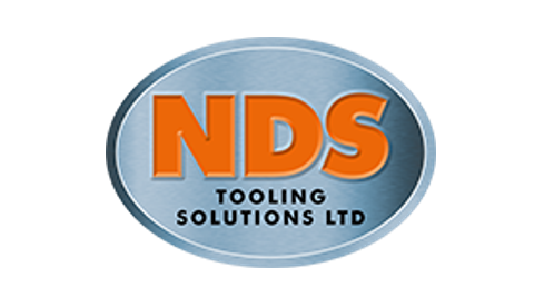 NDS Tooling Solutions