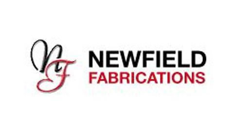 Newfield Fabrications